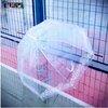 ร่ม Hatsune Miku - Snow Miku