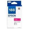 T188390 EPSON
