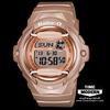 นาฬิกา Casio Baby-G Standard Digital รุ่น BG-169G-4DR