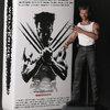 X-MEN The Wolverine PVC Figure