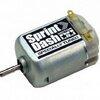 Sprint Dash Motor