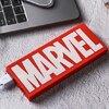 แบตสำรอง Marvel 10000 mAh (ลิขสิทธิ์แท้)