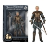 Game of Thrones Brienne of Tarth Legacy Action Figure (ของแท้)