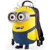 กระเป๋า Minions (มีให้เลือก 11 แบบ)