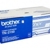 TN-2150 BROTHER