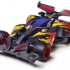 Shadow Breaker Z-3 (Super-X)