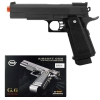 ปืนอัดลม G.6