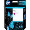 HPC4837A HP NO.11 MAG