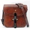 Accessory Bag 3
