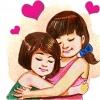 Mana Manee Memories of Childhood