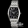 นาฬิกา Casio Sheen 3-hand analog รุ่น SHE-4027D-1ADR