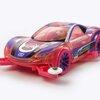 Dog Racer GT (MA)
