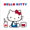Theme Hello Kitty