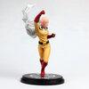 ONE PUNCH-MAN : Saitama Figure