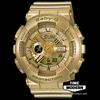 นาฬิกา Casio Baby-G standard Ana-Digi รุ่น BA-111-9ADR