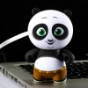 Power bank Kung Fu Panda 3(3300mAh)**ของแท้ลิขสิทธิ์**