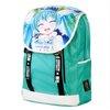 กระเป๋าสะพาย Hatsune Miku - Snow Miku