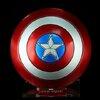 King Arts - Captain America's Shield - Civil War (ของแท้ลิขสิทธิ์)