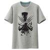 เสื้อ The Wolverine (มีให้เลือก 2 สี)