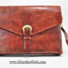 Clutch Bag A4