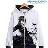 เสื้อฮู้ดกันหนาว ซอร์ดอาร์ตออนไลน์ Sword Art Online 2016 (มีให้เลือก 17 แบบ)