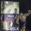Crazy Toys - HULK - Avengers Age of Ultron