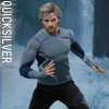 Hot Toys : Avengers: Age of Ultron - Quicksilver Figure