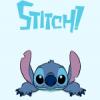 Theme Stitcht