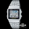 นาฬิกา Casio Standard Digital รุ่น A500WA-1