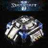 ที่เขี่ยบุหรี่ StarCraft II (มีให้เลือก 4 สี)