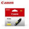 CLI-751Y CANON