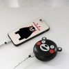 Power Bank - Kumamon (4500mAh)