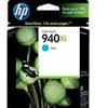 HPC4907A 940XL CYAN
