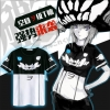 เสื้อยืด Kuubo WO-Kyuu(Kantai Collection)