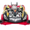 Spin-viper Black Special - VS Chassis