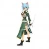 Taito - Sinon - Sword Art Online II (ของแท้ลิขสิทธิ์)