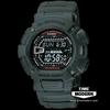 นาฬิกา G-Shock Mudman G-9000-3V