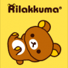 Theme Lilakkuma