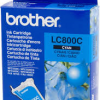 LC-800C BROTHER