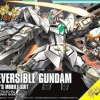 HG BF62 1/144 Reversible Gundam 1800yen
