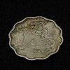 เงินเหรียญพม่า