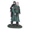 Game of Thrones Hodor, Bran statue (ของแท้)