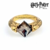 Lord Voldemort Horcrux Ring - Harry Potter