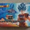 Figure-Rise Standard: Super Saiyan God: Son Gokou 2500yen
