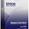 SO15587 EPSON DLQ-3000/3500