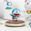 Doraemon Magnetic Levitating Base (ลอยได้)