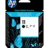HPC4810A BK