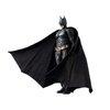 S.H.Figuarts - Batman - The Dark Knight (ของแท้ลิขสิทธิ์)