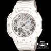 นาฬิกา Casio Baby-G Standard Ana-Digi รุ่น BGA-170-7B1DR