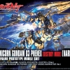 HGUC 2131/144 Unicorn Gundam 3 Phenex (Destroy Mode) (NARRATIVE Ver.) 2,800Yen